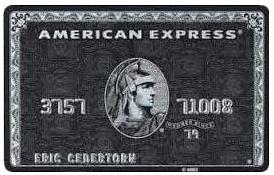 dinersclubcardblackcardamerican