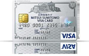 img_card_01-1