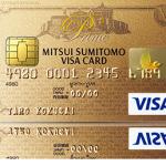 img_card_01-2